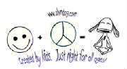 image of the original created by kids just right for all ages formula design